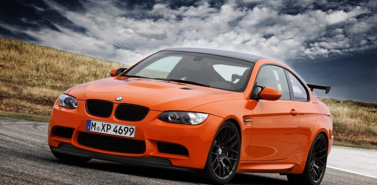 Paddock Imports - Performance BMW Maintenance Services