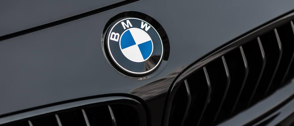 BMW Regular Maintenance_Paddock Imports