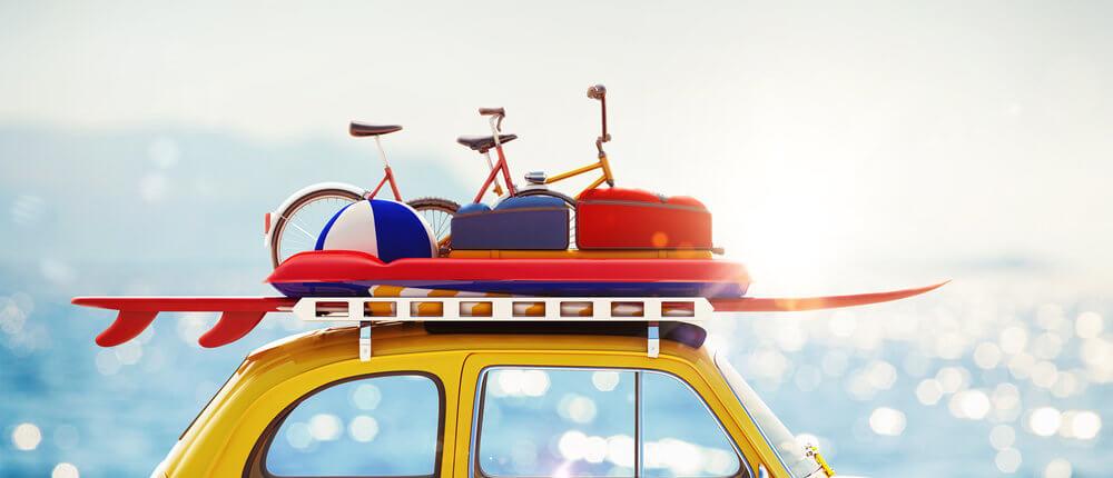 Car Maintenance and Repair Checklist_Paddock Imports