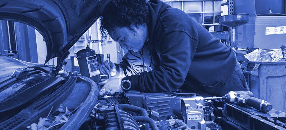 Volkswagen Repair & Servicing in Denver CO | Paddock Imports