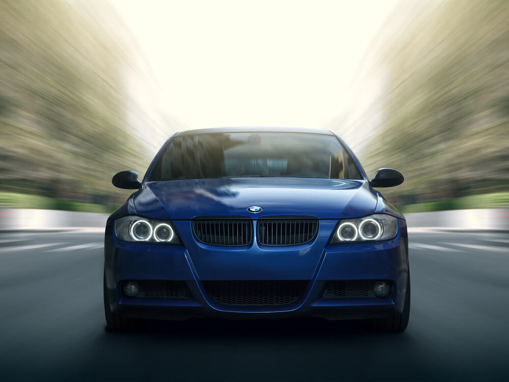 Tips to Get the Best Performance from Your Car