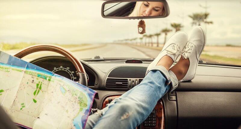 road-trip-ready-paddock-imports