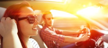 6 tips for summer car maintenance from Paddock Imports Inc.