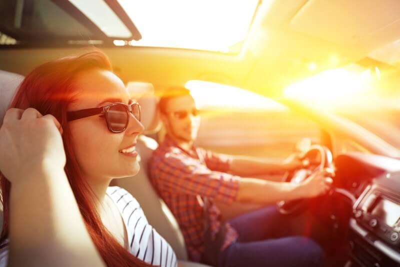 summer-car-maintenance-paddock-imports