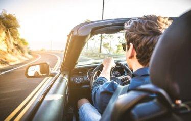 Car-driver-gifts_Paddock_Imports