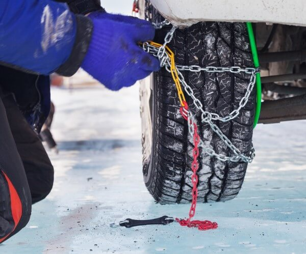 chains-and-tire-damage