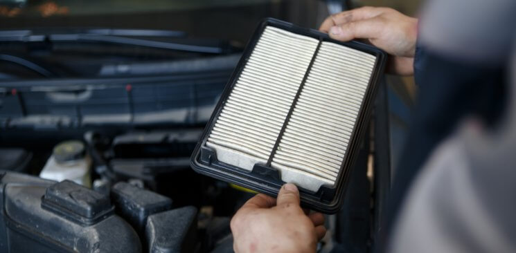 why-spring-is-the-perfect-time-to-change-your-air-filter