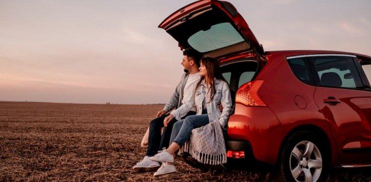 perfect-road-trip